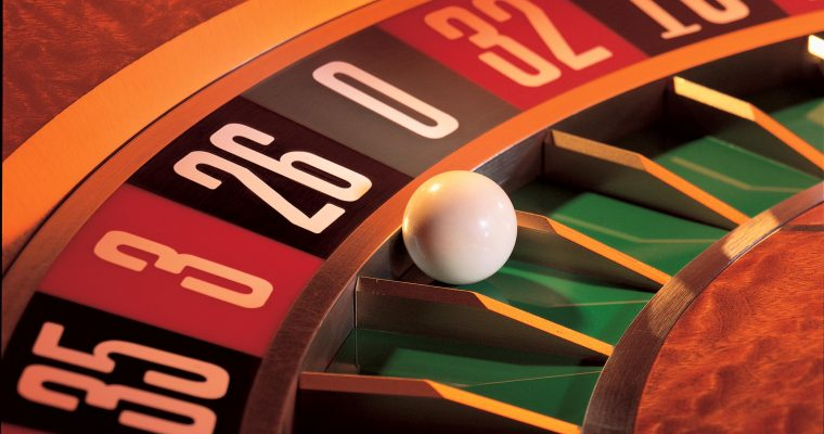 Casino online : l'importance du support client